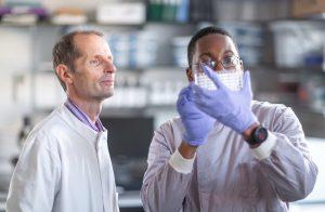 Birleşik Krallık'tan Koronavirüs salgını hakkında umut veren açıklama