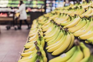 Tens of thousands of jobs needed as supermarkets struggle with demand