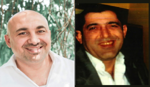 New Appeal on fatal shootings of two Turkish cousins
