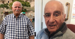 London's Turkish Speaking Community loses more lives to coronavirus