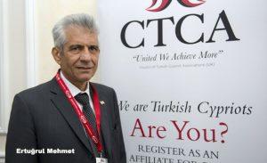 Konsey'den Kıbrıslı Türk öğrencilerin yurda dönmesini sağlayanlara teşekkür