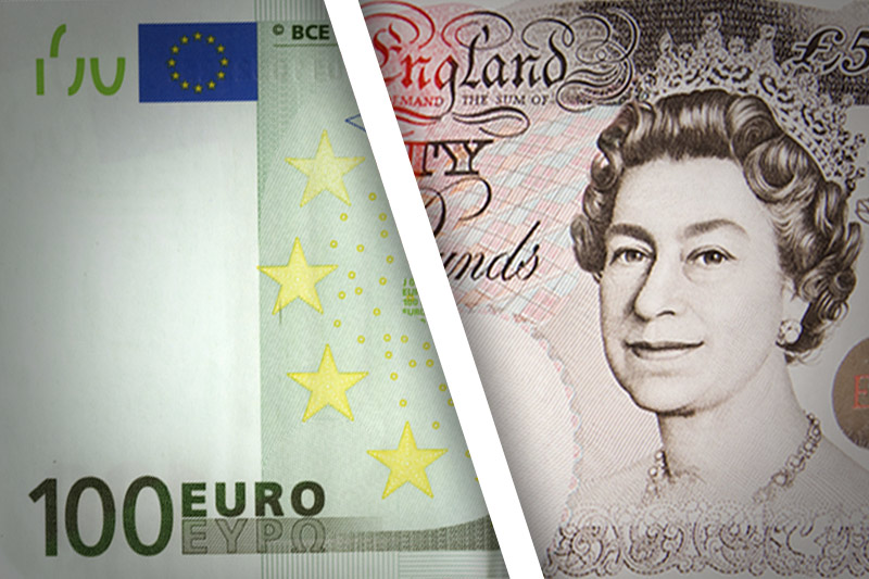 İngiltere ve Almanya'nın ekonomik göstergeleri resesyon olasılığını kuvvetlendiriyor