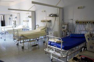 Hollanda'da 3 Türk koronavirüs salgını nedeniyle hayatını kaybetti