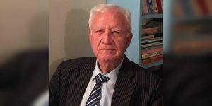 Kıbrıs Sol Harekatı bir neferini daha kaybetti: Kamil Ahmet vefat etti