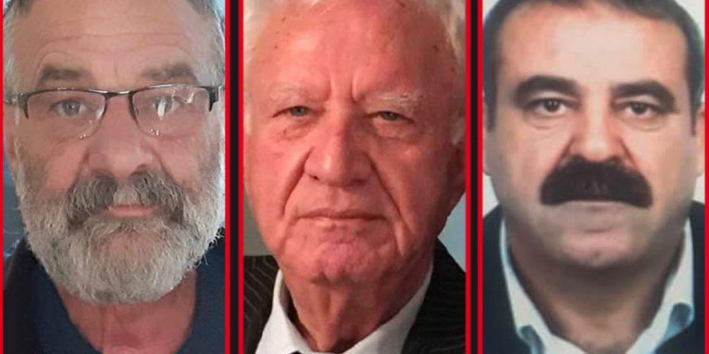 Deaths in London's Turkish Speaking Community reaches 10