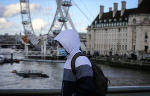 İngiliz hükümetinden koronavirüs eylem planı