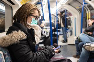 Sağlık Bakanı İngiltere'de korona virüsü vaka sayısının 51'e yükseldiğini açıkladı