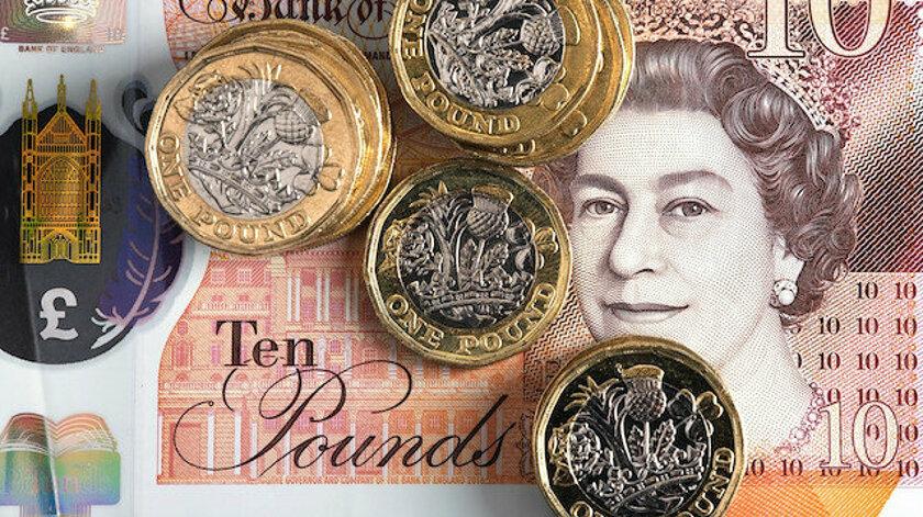 İngiltere Merkez Bankası politika faizini 15 baz puan indirdi