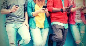 Telefon kullanıcılarının yüzde 80'i dinlendiğini düşünüyor