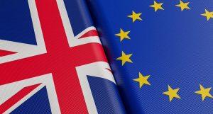 """AB, İngiltere ile """"dengeli ve iddialı"""" bir ortaklık istiyor"""