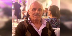 İngiltere'de yaşayan Pazarcıklı Ali Nurdağı'nın da salgın sebebiyle vefat ettiği açıklandı