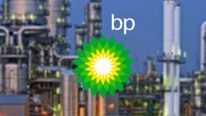 BP 10 bin kişiyi işten çıkarmayı planladığını açıkladı