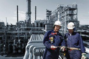 Enerji sektöründe 30 bin kişi işini kaybedebilir