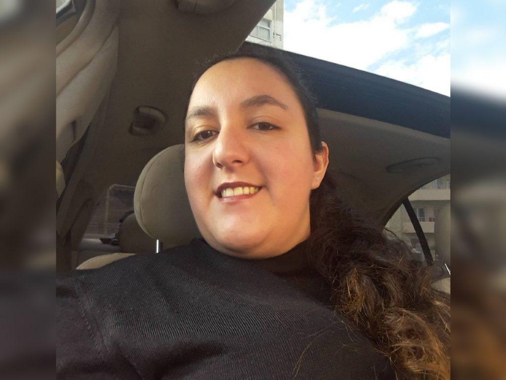 Henüz 26 yaşındaki toplum üyemiz Sonya Kaygan'ı da Koranaya kurban verdik
