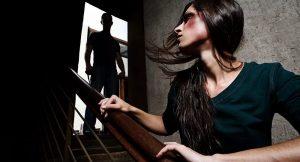 Koronavirüs dünya genelinde aile içi şiddeti artırdı