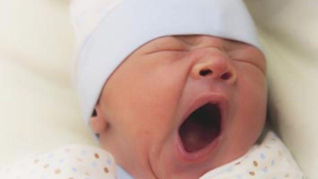 Salgın binlerce ailenin çocuk sahibi olma hayalini etkiledi
