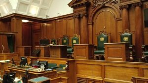 Appeals Court rules against an appeal on the Ankara Agreement