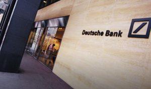 Deutsche Bank İngiltere ekonomisinde yüzde 6.5 daralma bekliyor