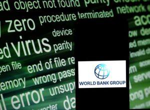 Dünya Bankası'ndan Türkiye'ye 100 milyon dolarlık salgın kredisi