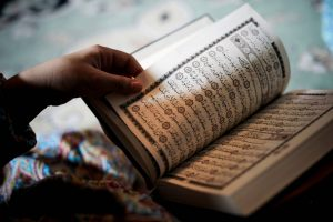 Ramazan Ayı nasıl değerlendirilmeli?