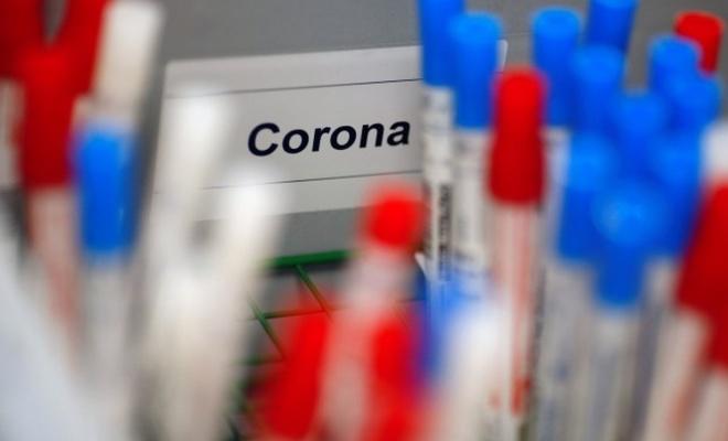 Koronavirüs için FDA onayı alan ilk ilaç : Remdesivir