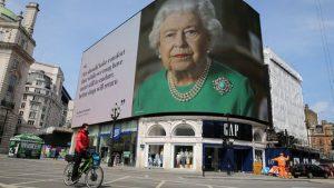 İngiltere'de işsizlik Şubat ayında yüzde 4'e çıktı