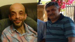 Koronavirüs sebebiyle 2 toplum üyemiz daha hayatını kaybetti