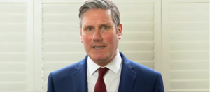 Sir Keir Starmer wins Labour leadership contest to succeed Jeremy Corbyn