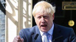İngiltere basını ateş püskürdü: Hilekar ve korkak
