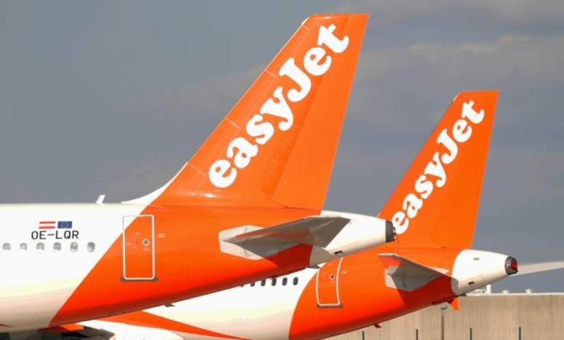 Easyjet CEO'su 'aç-kapa'ların olabileceğine dikkat
