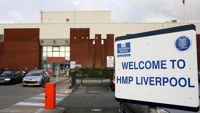 Avrupa İşkenceyi Önleme Komitesi'nden İngiltere'ye ağır cezaevi eleştirisi