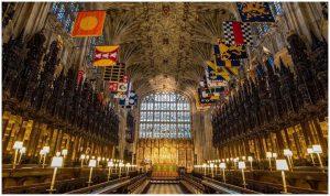 İngiliz Krallık Kilisesi sahte korona ilacı satıyor