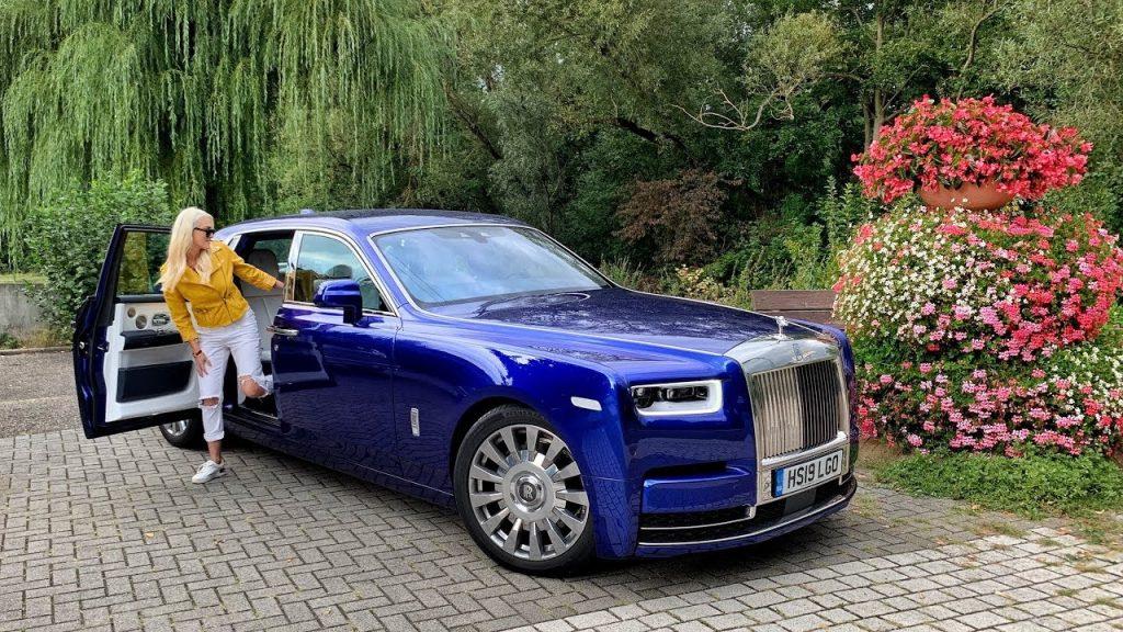 Rolls-Royce İngiltere'de 8 bin işçiyi işten çıkarabilir