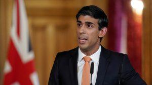 İngiltere Maliye Bakanı enerji faturalarında KDV oranını indirebilir