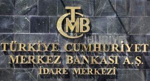 TC Merkez Bankası'ndan dokuzuncu kez faiz indirimi