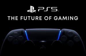 Amazon, tanıtıma saatler kala PlayStation 5'in fiyatını sızdırdı