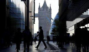 İngiltere'den işsizliği engellemek için 23 milyar pound