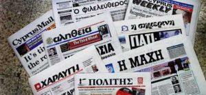 Güney Kıbrıs'taki İngiliz üslerinde kalkınma beklemede
