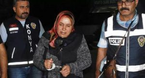 Eşini keserle öldüren kadına üst sınırdan tahrik indirimi