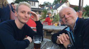 İngiltere'da yakınları Covid-19'dan ölen 450 kişi kamu soruşturması açılmasını istiyor