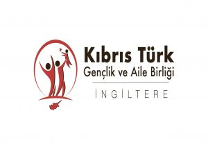 """""""Kıbrıs Türk Gençlik ve Aile Birliği İngiltere olarak yolumuza devam edeceğiz"""""""