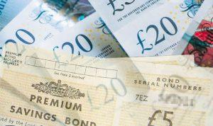 İngiltere krizden çıkabilmek için rekor tahvil satışı planlıyor