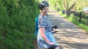 İngiltere'de koronavirüs krizi yüzünden piyasada bisiklet bulunamıyor