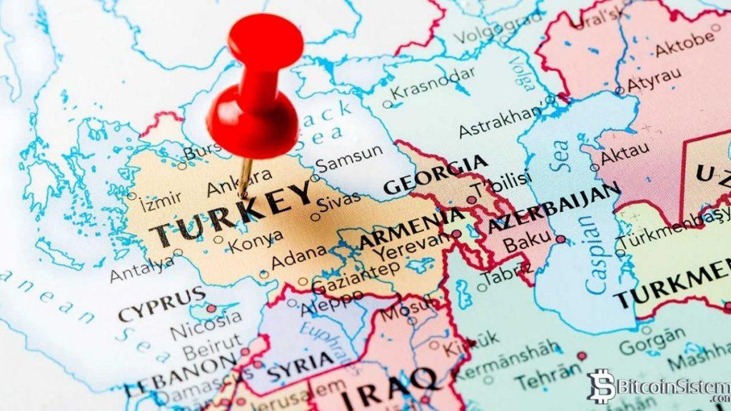 Türkiye, İngiltere'nin güvenli ülke listesinde yer aldı