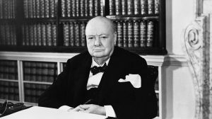 Churchill'i ırkçılık karşıtlarının hedefi haline getiren açıklamaları neler?