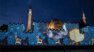"""İstanbul'un fethini """"işgal"""" olarak nitelendiren Mısır'ın resmi fetva kurumu geri adım attı"""