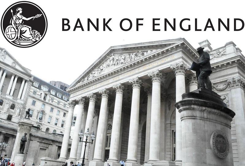 """Yatırımcılar İngiltere'nin """"negatif faiz"""" kulübüne katılmasını bekliyor"""