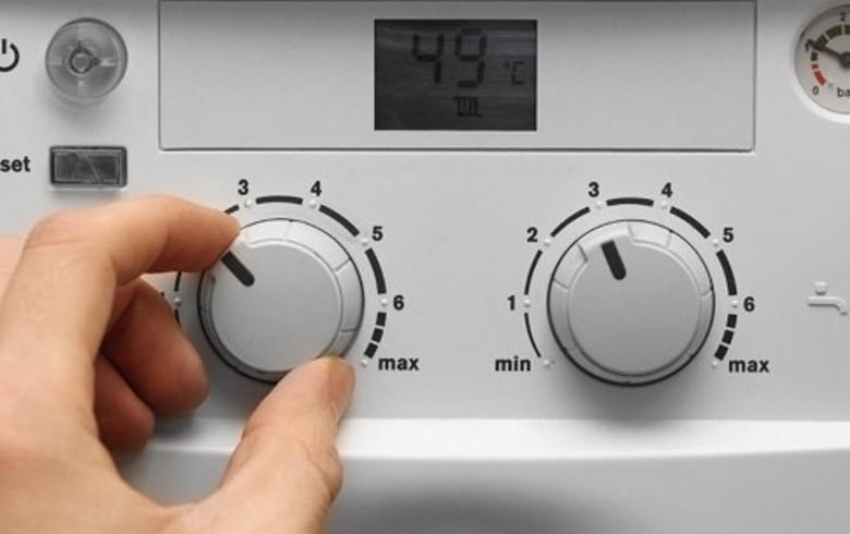 İngiliz bilim adamlarıdan garip koronavirüs önerisi: Sıcaklığı arttıralım