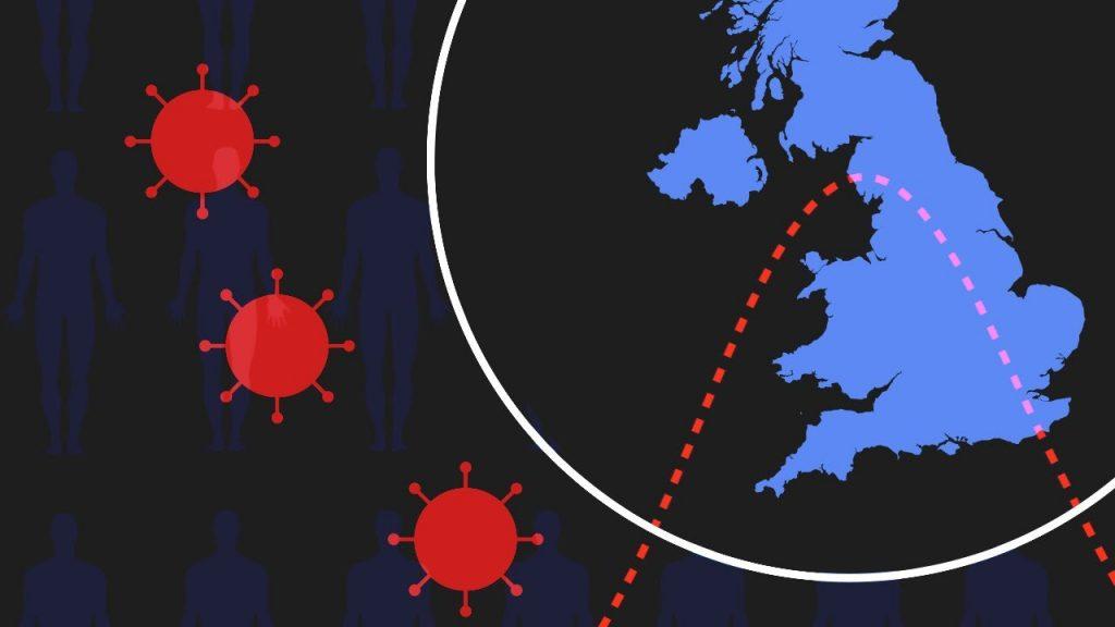 Salgınla ilgili korkutan açıklama: İkinci koronavirüs dalgası daha güçlü olacak