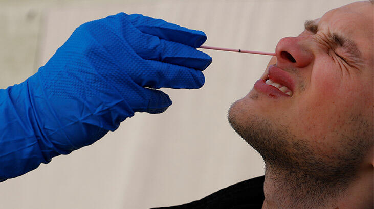 London, Manchester and Birmingham to get rapid Covid-19 tests